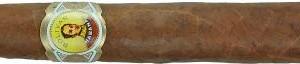Bolívar_Belicosos_Finos_cigar_full_1