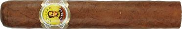 bolivar_royal_coronas_cigar_full_1