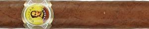 Bolívar_Royal_Coronas_cigar_full_1