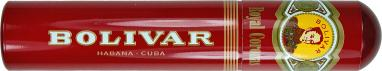 bolivar_royal_coronas_cigar_full_3