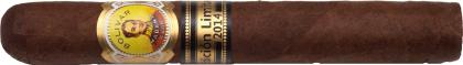 bolivar_super_coronas_cigar_full_0