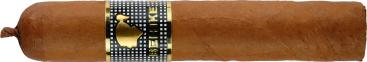 Cohiba Behike 52 – Box of 10