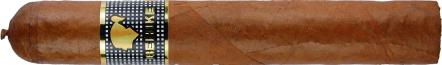 Cohiba Behike 54 – Box of 10
