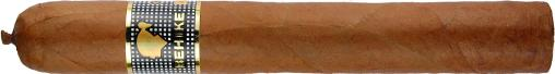 Cohiba_BHK_56_cigar_full_1