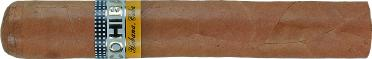 Cohiba_Robustos_cigar_full_3