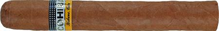 Cohiba Siglo VI – Box of 25