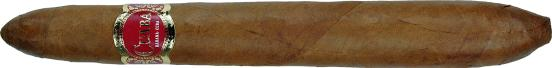 Cuaba_Salomones_I_cigar_full