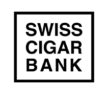 Swiss Cigar Bank