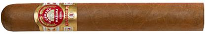 H.Upmann Connossieur A – Box of 25