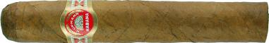 H.Upmann Connoisseur No.1 – Box of 25