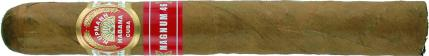 H.Upmann Magnum 46 – Box of 25