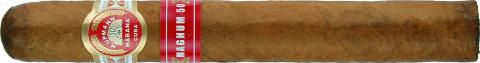 H.Upmann Magnum 50 – Box of 25