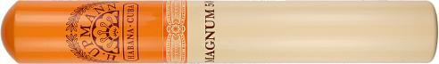 H.Upmann Magnum 50 Tubos – Box of 15