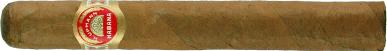 H.Upmann Regalias – Box of 25