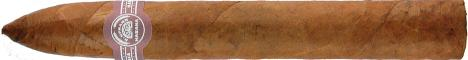 H.Upmann N2 – Box of 25