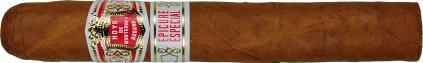 Hoyo_de_Monterrey_Epicure_Especial_cigar_full_0