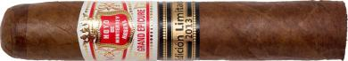 Hoyo de Monterrey Grand Epicure Edition Limitada – Box of 10