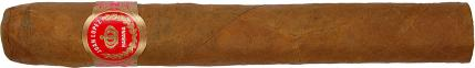 juan_lopez_selection_no-1_cigar_full_0