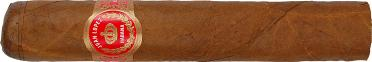 Juan Lopez Selection No.2 – Cabinet of 50