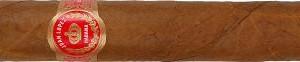 Juan_López_Selection_No.2_cigar_full_0