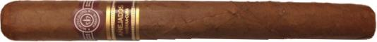 Montecristo_Churchills_cigar_full_0