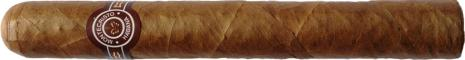 Montecristo Double Edmundo – Box of 25