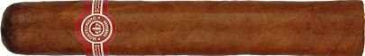 Montecristo Edmundo – Box of 25