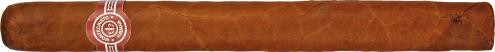 Montecristo N1 – Box of 25