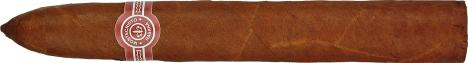 Montecristo N2 – Box of 25