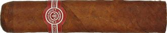 Montecristo Petit Edmundo – Box of 25