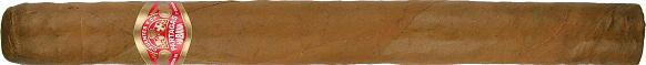 Partagas Lusitanias – Box of 25