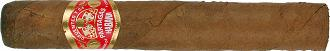 Partagas Shorts – Box of 50
