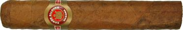 Ramon Allones Specially Selected – Box of 25