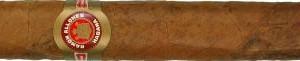 Ramón_Allones_Specially_Selected_cigar_full