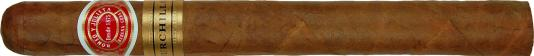 Romeo_y_Julieta_Churchills_cigar_full_4