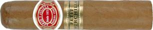 Romeo y Julieta Petit Churchills – Box of 25