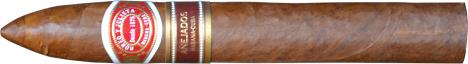 romeo_y_julieta_piramides_cigar_full_2