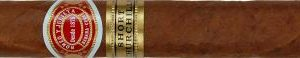 Romeo_y_Julieta_Short_Churchills_cigar_full
