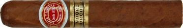 Romeo_y_Julieta_Short_Churchills_cigar_full