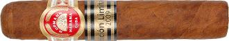 H.Upmann Magnum 48 Edition Limitada – Box of 25