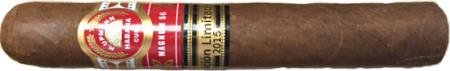 H.Upmann Magnum 56 Limited Edition – Box of 25