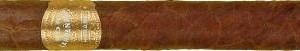 Por_Larrañaga_Petit_Coronas_cigar_full