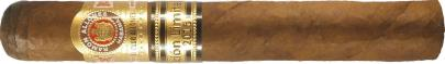 Ramon Allones Club Allones – Box of 10
