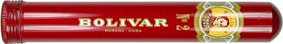 Bolivar Tubos N2 – Box of 25