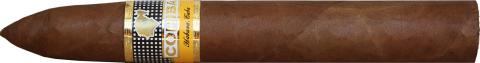 Cohiba Piramides Extra Tubos – Box of 15