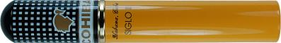 Cohiba Siglo II Tubos – Box of 15