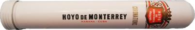 Hoyo_de_Monterrey_Coronations_cigar_full_6