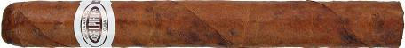 jose_l-_piedra_cazadores_cigar_full