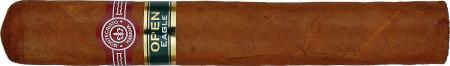 Montecristo_Eagle_cigar_full_1