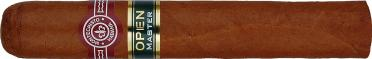 Montecristo_Master_cigar_full_1